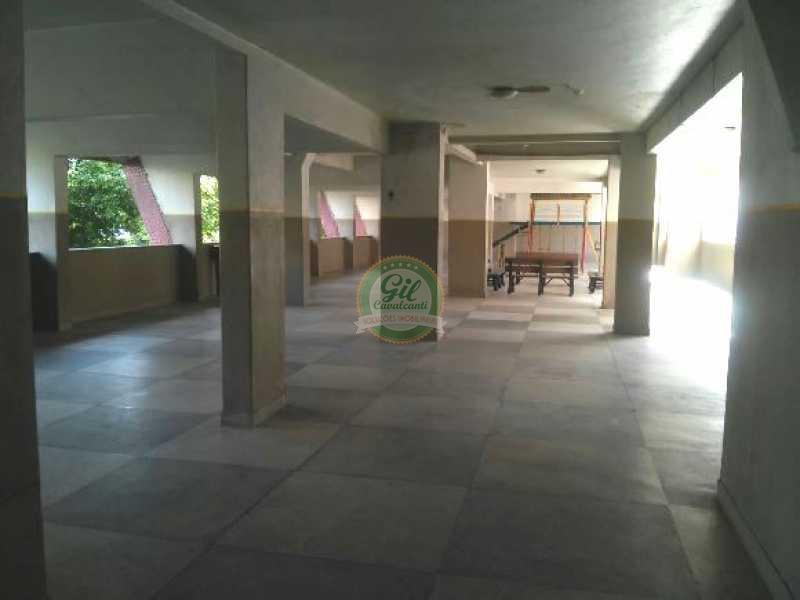 115 - Apartamento 2 quartos à venda Vila Valqueire, Rio de Janeiro - R$ 380.000 - AP1445 - 20