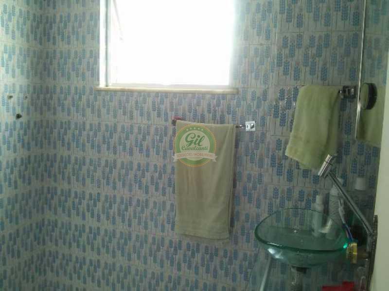 127 - Apartamento 2 quartos à venda Vila Valqueire, Rio de Janeiro - R$ 380.000 - AP1445 - 16