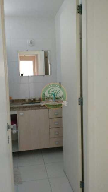 101 - Apartamento 2 quartos à venda Arraial do Cabo, Arraial do Cabo - R$ 590.000 - AP1453 - 13