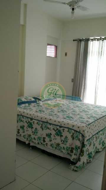 115 - Apartamento 2 quartos à venda Arraial do Cabo, Arraial do Cabo - R$ 590.000 - AP1453 - 9