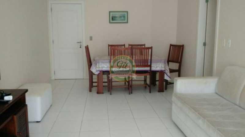 120 - Apartamento 2 quartos à venda Arraial do Cabo, Arraial do Cabo - R$ 590.000 - AP1453 - 7