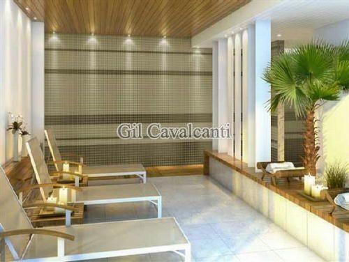 FOTO17 - Apartamento 2 quartos à venda Jacarepaguá, Rio de Janeiro - R$ 365.000 - AP0859 - 18