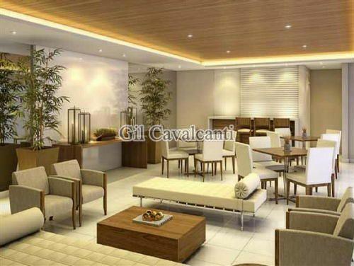 FOTO18 - Apartamento 2 quartos à venda Jacarepaguá, Rio de Janeiro - R$ 365.000 - AP0859 - 19