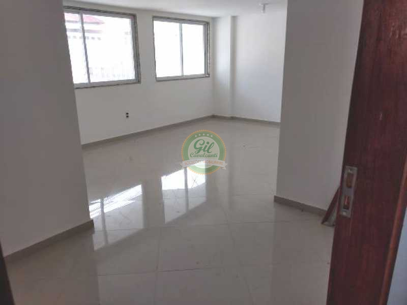15 - Apartamento Vila Valqueire, Rio de Janeiro, RJ À Venda, 3 Quartos, 123m² - AP1481 - 9