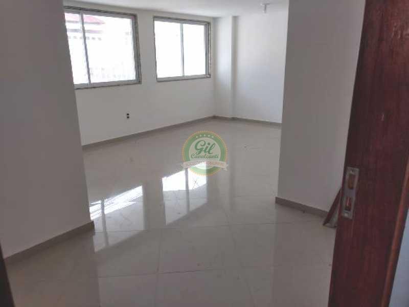 15 - Apartamento Vila Valqueire, Rio de Janeiro, RJ À Venda, 3 Quartos, 123m² - AP1484 - 9