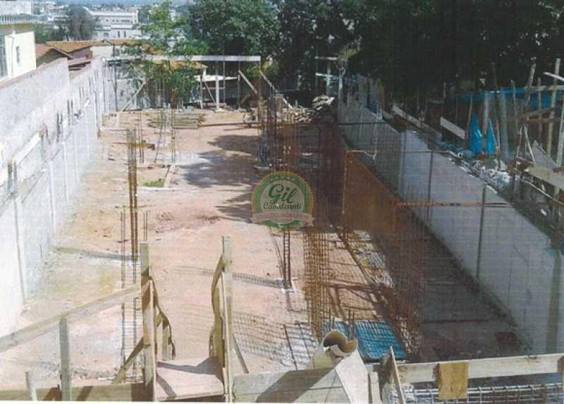 12 - Terreno 943m² à venda Tanque, Rio de Janeiro - R$ 1.390.000 - TR0327 - 7