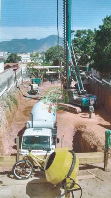 16 - Terreno 943m² à venda Tanque, Rio de Janeiro - R$ 1.390.000 - TR0327 - 5
