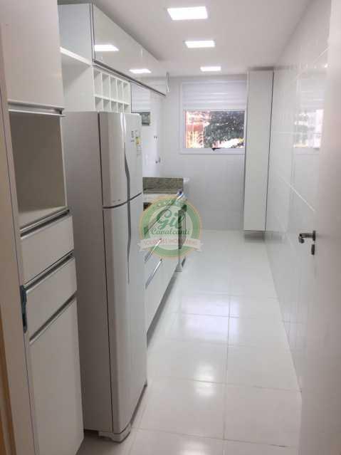 13 - Apartamento Jacarepaguá,Rio de Janeiro,RJ À Venda,2 Quartos,70m² - LA0001 - 14