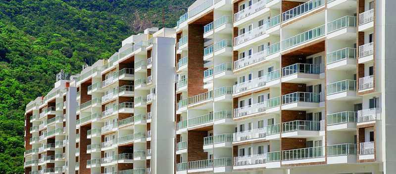 Frames - Apartamento Recreio dos Bandeirantes,Rio de Janeiro,RJ À Venda,69m² - LA0006 - 5