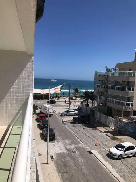 Reserva do Pontal - Apartamento Recreio dos Bandeirantes,Rio de Janeiro,RJ À Venda,2 Quartos - LA0009 - 9