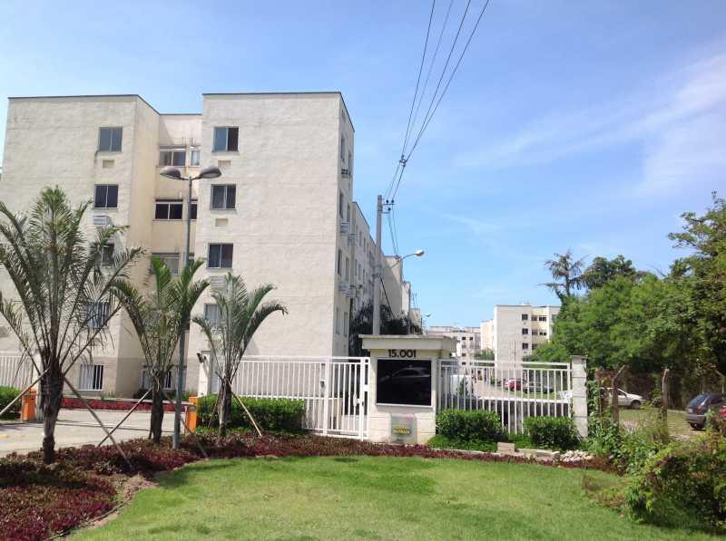 20161121_124054819_iOS - Apartamento 3 quartos à venda Vargem Pequena, Rio de Janeiro - R$ 179.000 - LA0011 - 3