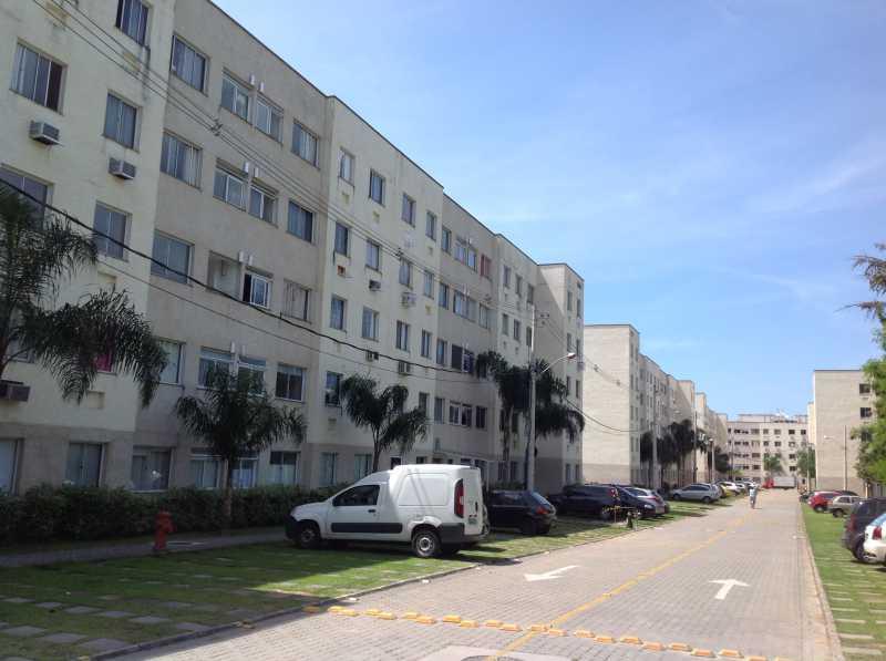 20161121_124155926_iOS - Apartamento 3 quartos à venda Vargem Pequena, Rio de Janeiro - R$ 179.000 - LA0011 - 4