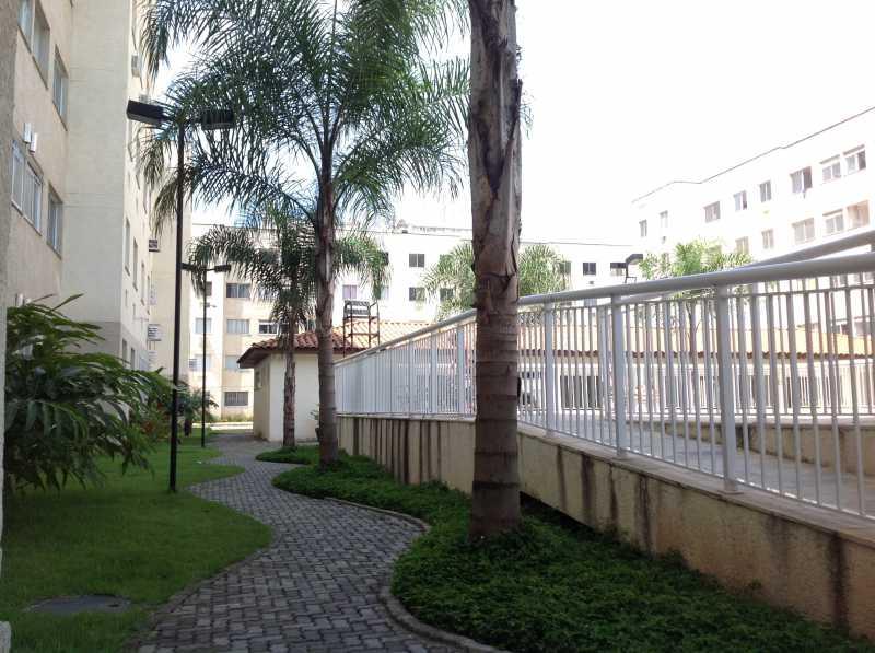 20161121_124626823_iOS - Apartamento 3 quartos à venda Vargem Pequena, Rio de Janeiro - R$ 179.000 - LA0011 - 8
