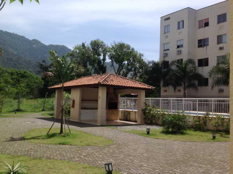 20161121_124754915_iOS - Apartamento 3 quartos à venda Vargem Pequena, Rio de Janeiro - R$ 179.000 - LA0011 - 9