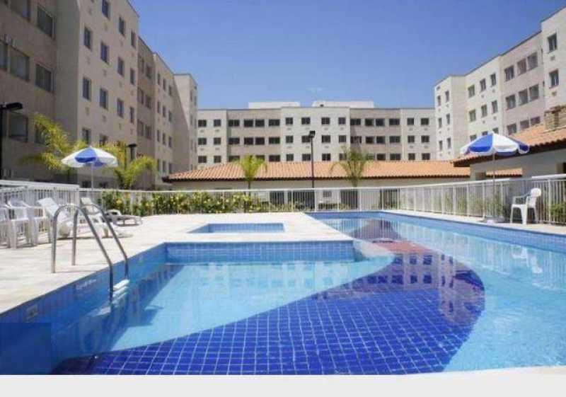 932527019824308 - Apartamento 3 quartos à venda Vargem Pequena, Rio de Janeiro - R$ 179.000 - LA0011 - 10