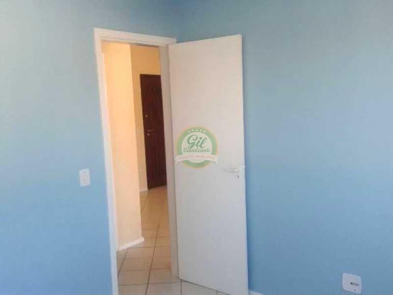 108 - Apartamento À VENDA, Vila Valqueire, Rio de Janeiro, RJ - AP1536 - 13