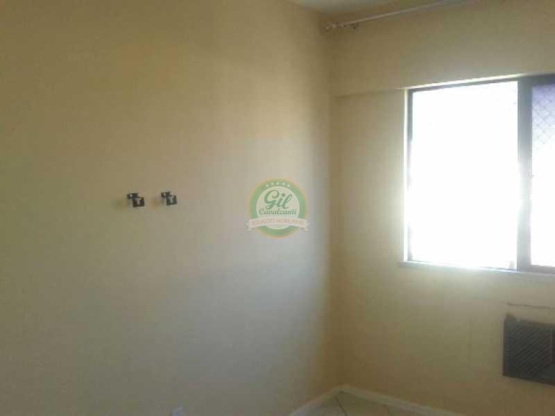 111 - Apartamento À VENDA, Vila Valqueire, Rio de Janeiro, RJ - AP1536 - 15