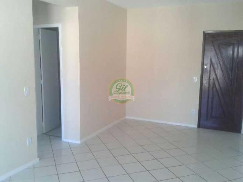 116 - Apartamento À VENDA, Vila Valqueire, Rio de Janeiro, RJ - AP1536 - 3