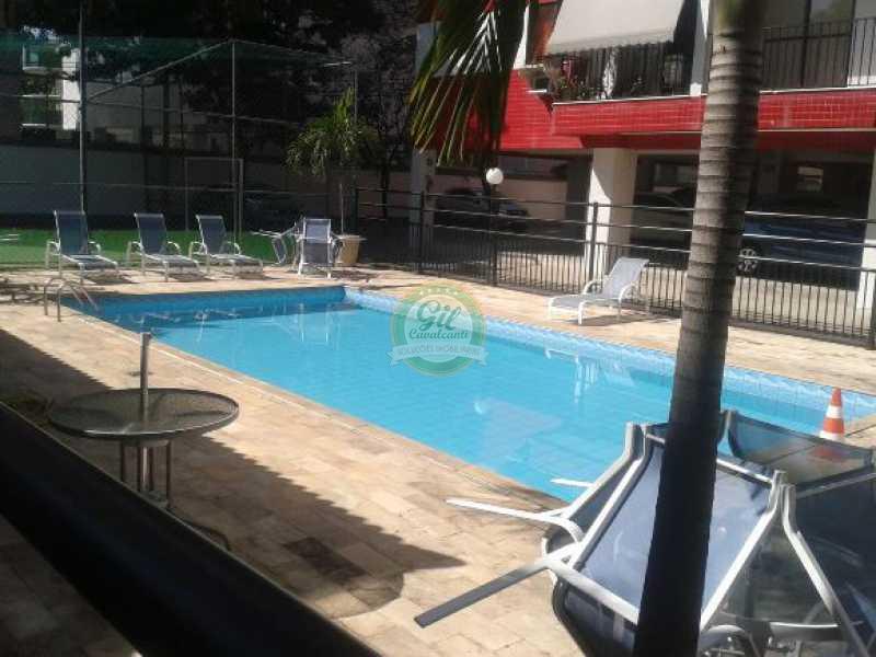 120 - Apartamento À VENDA, Vila Valqueire, Rio de Janeiro, RJ - AP1536 - 21