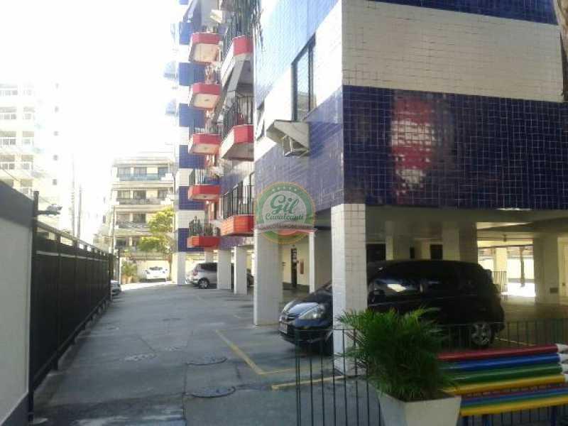 125 - Apartamento À VENDA, Vila Valqueire, Rio de Janeiro, RJ - AP1536 - 19