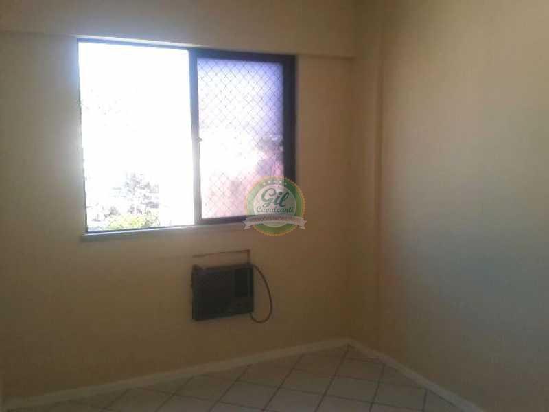 128 - Apartamento À VENDA, Vila Valqueire, Rio de Janeiro, RJ - AP1536 - 16