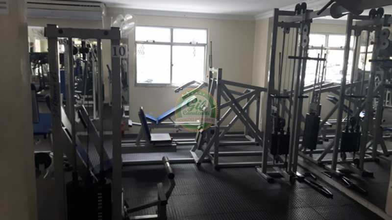 106 - Apartamento 2 quartos à venda Pechincha, Rio de Janeiro - R$ 235.000 - AP1547 - 20