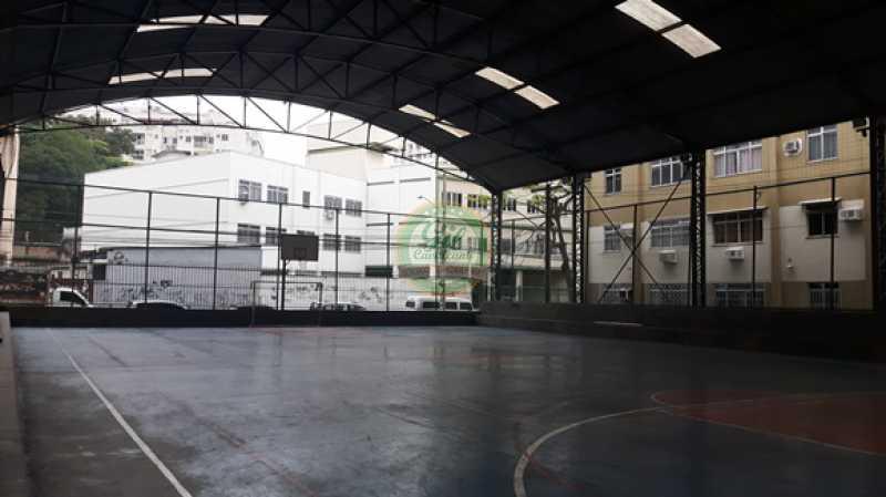 110 - Apartamento 2 quartos à venda Pechincha, Rio de Janeiro - R$ 235.000 - AP1547 - 18