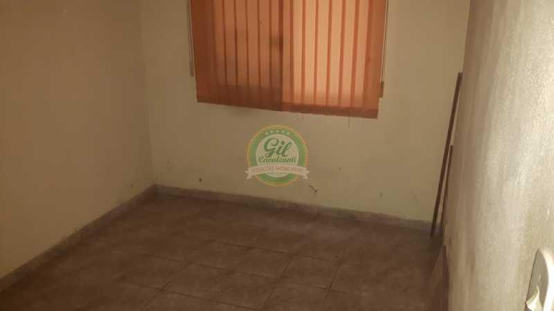 116 - Apartamento Pechincha,Rio de Janeiro,RJ À Venda,2 Quartos,50m² - AP1547 - 7