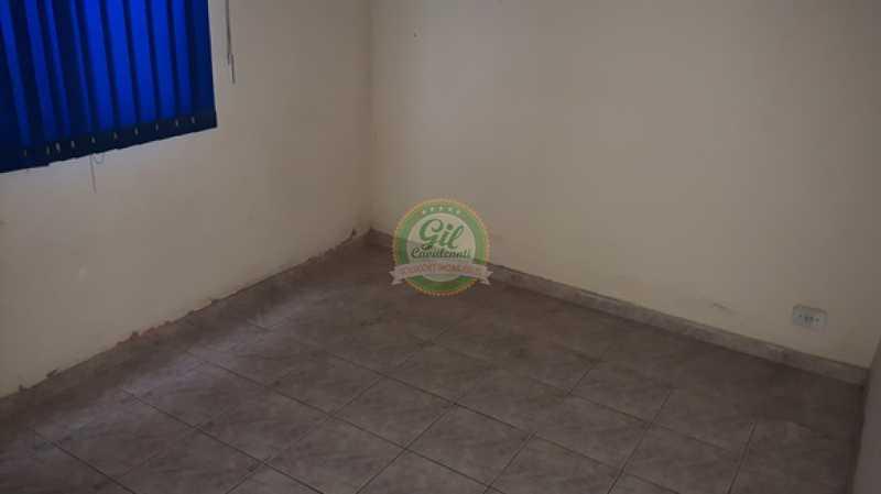 117 - Apartamento Pechincha,Rio de Janeiro,RJ À Venda,2 Quartos,50m² - AP1547 - 6