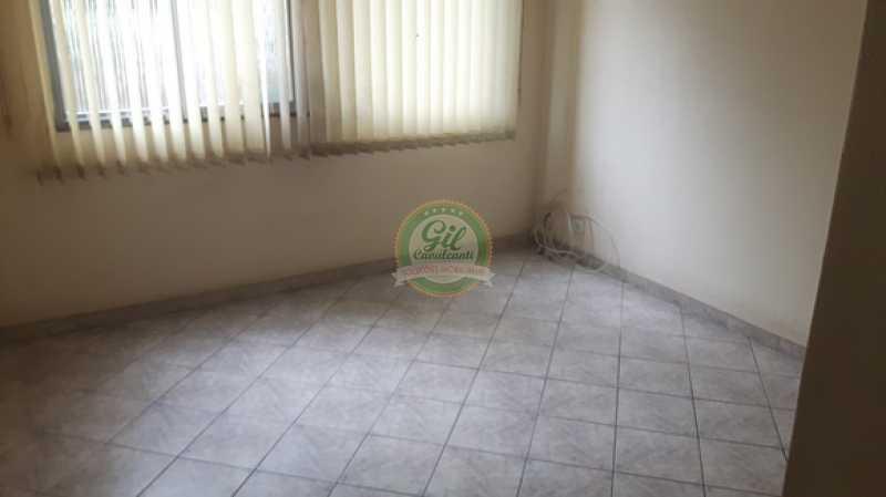 118 - Apartamento 2 quartos à venda Pechincha, Rio de Janeiro - R$ 235.000 - AP1547 - 4