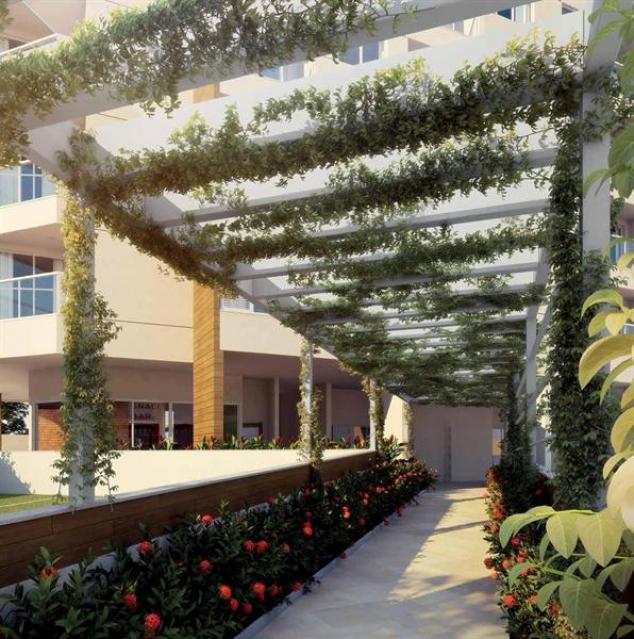Studio 6677 - Apartamento Curicica,Rio de Janeiro,RJ À Venda,1 Quarto - LA0018 - 14