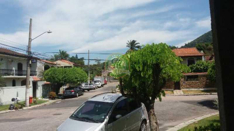 11 - Terreno Multifamiliar à venda Taquara, Rio de Janeiro - R$ 380.000 - TR0337 - 1