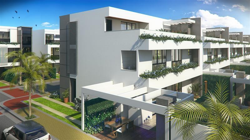 Moradia - Apartamento Recreio dos Bandeirantes,Rio de Janeiro,RJ À Venda - LA0020 - 6