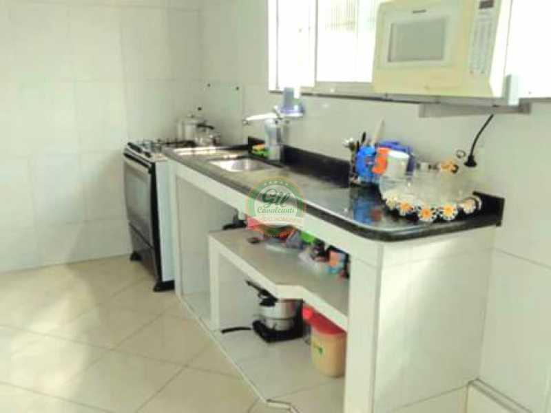 101 - Apartamento 2 quartos à venda Jacarepaguá, Rio de Janeiro - R$ 260.000 - AP1582 - 13