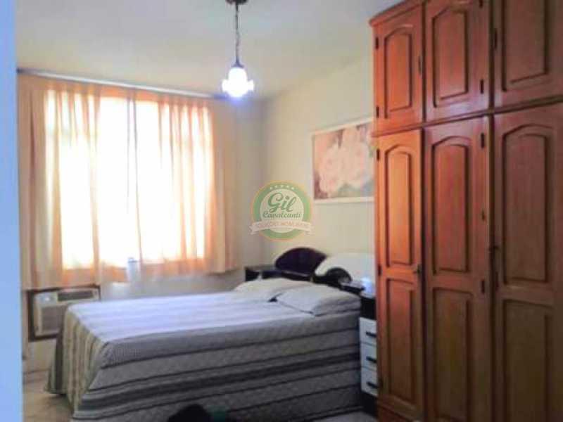 103 - Apartamento 2 quartos à venda Jacarepaguá, Rio de Janeiro - R$ 260.000 - AP1582 - 6