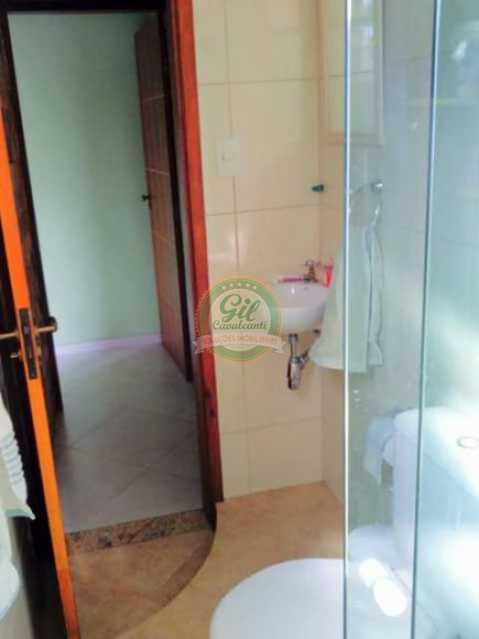104 - Apartamento 2 quartos à venda Jacarepaguá, Rio de Janeiro - R$ 260.000 - AP1582 - 11