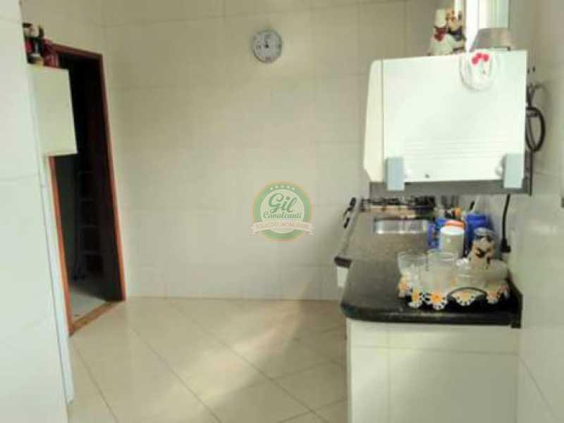 108 - Apartamento 2 quartos à venda Jacarepaguá, Rio de Janeiro - R$ 260.000 - AP1582 - 15
