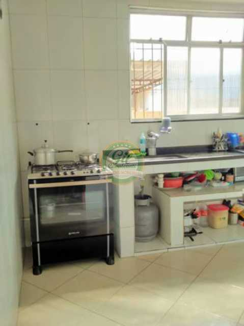 112 - Apartamento 2 quartos à venda Jacarepaguá, Rio de Janeiro - R$ 260.000 - AP1582 - 12
