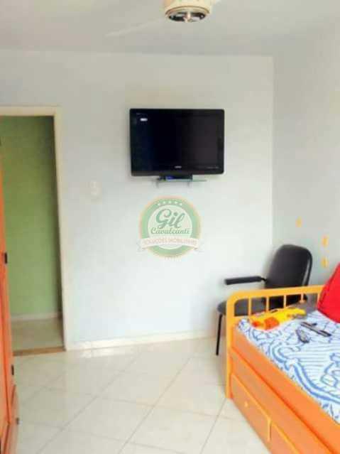 113 - Apartamento Jacarepaguá,Rio de Janeiro,RJ À Venda,2 Quartos,60m² - AP1582 - 9