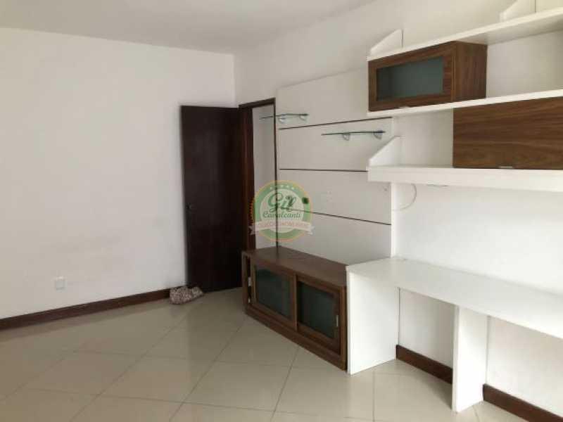 1017 - Casa em Condominio À VENDA, Taquara, Rio de Janeiro, RJ - CS2064 - 15