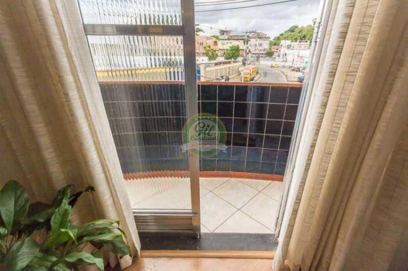 fotos-1 - Apartamento 2 quartos à venda Engenho Novo, Rio de Janeiro - R$ 249.000 - AP1591 - 3