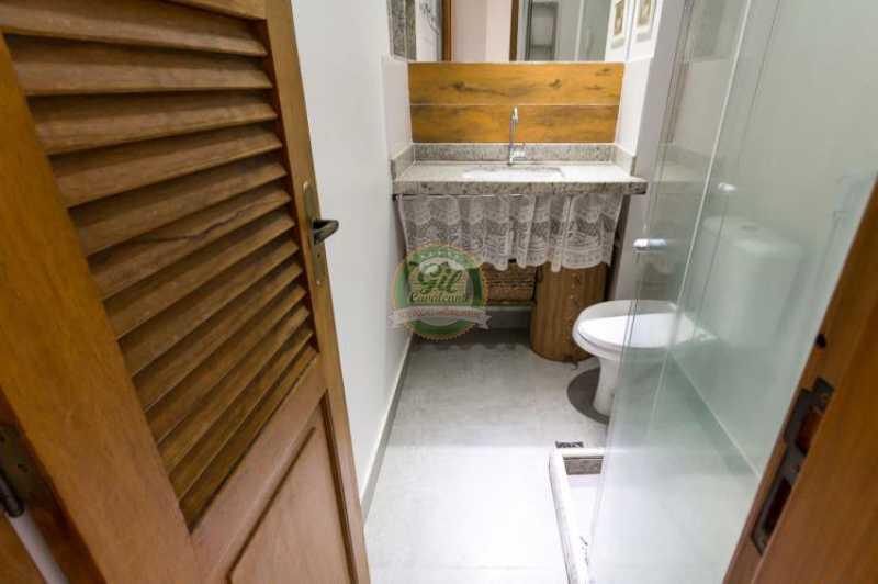 fotos-17 - Apartamento 2 quartos à venda Engenho Novo, Rio de Janeiro - R$ 249.000 - AP1591 - 14