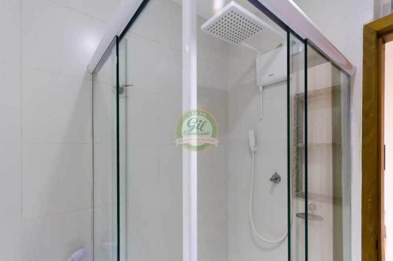 fotos-20 - Apartamento 2 quartos à venda Engenho Novo, Rio de Janeiro - R$ 249.000 - AP1591 - 15