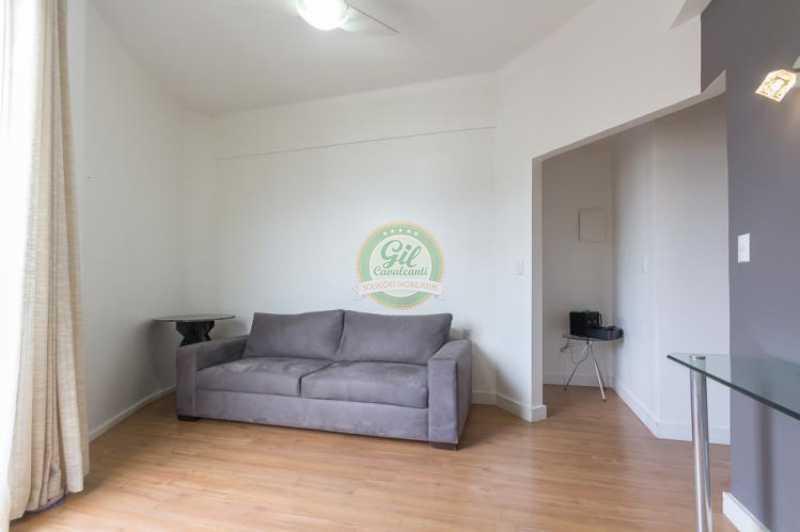 fotos-26 - Apartamento 2 quartos à venda Engenho Novo, Rio de Janeiro - R$ 249.000 - AP1591 - 6