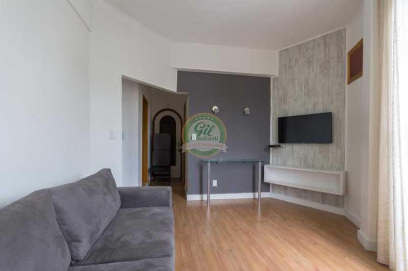 fotos-28 - Apartamento 2 quartos à venda Engenho Novo, Rio de Janeiro - R$ 249.000 - AP1591 - 7