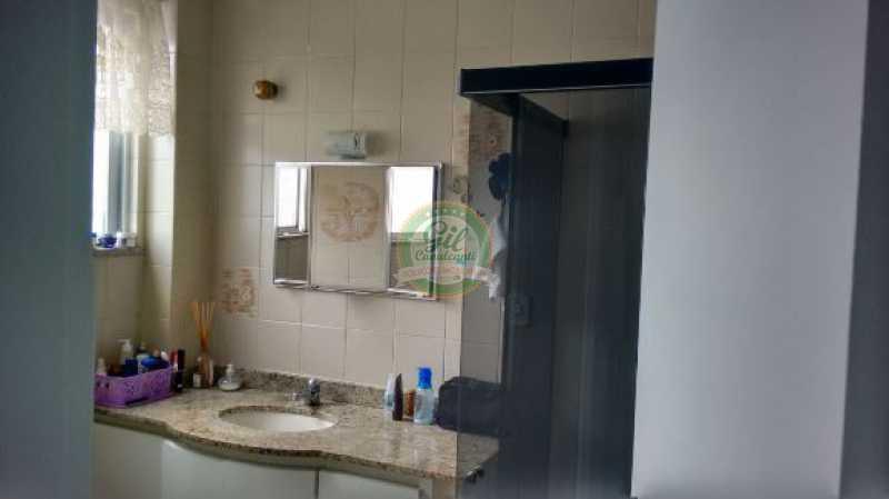 102 - Apartamento 3 quartos à venda Vila da Penha, Rio de Janeiro - R$ 330.000 - AP1599 - 10