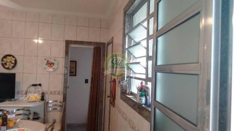 114 - Apartamento 3 quartos à venda Vila da Penha, Rio de Janeiro - R$ 330.000 - AP1599 - 6
