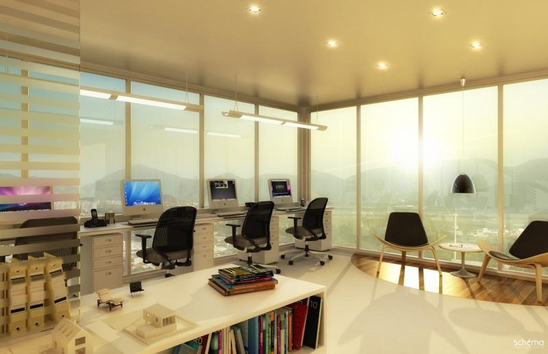 A5 Offices - Apartamento Recreio dos Bandeirantes,Rio de Janeiro,RJ À Venda - LA0024 - 5