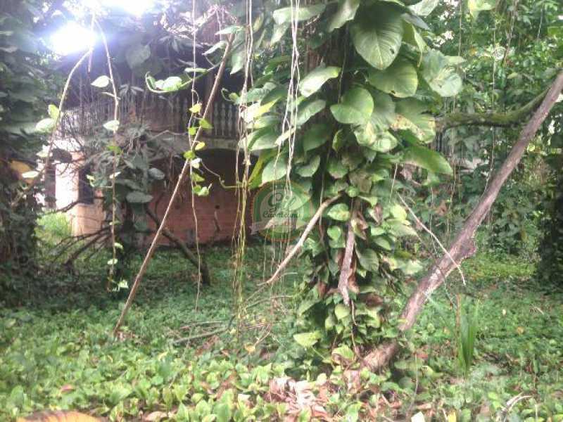 103 - Terreno Unifamiliar à venda Taquara, Rio de Janeiro - R$ 1.100.000 - TR0345 - 8