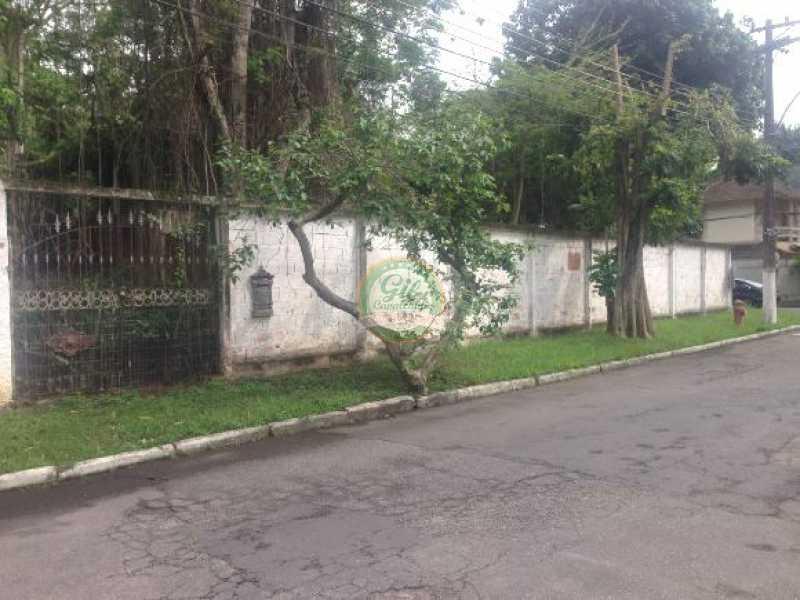 104 - Terreno Unifamiliar à venda Taquara, Rio de Janeiro - R$ 1.100.000 - TR0345 - 1